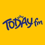 atir shapewear - featured on today fm
