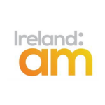 atir shapewear - featured on ireland am