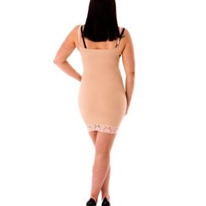 ATIR Shapewear - Hi Back Shapewear