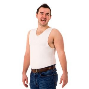 ATIR Shapewear - The Man Plan Mens Shapewear
