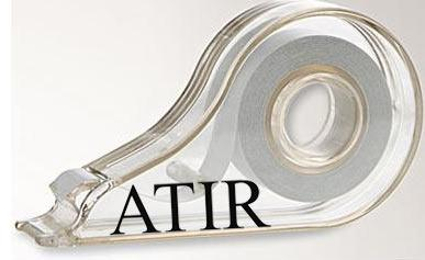 ATIR Fashion Tape
