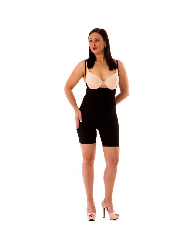 ATIR Shapewear The Bodysuit