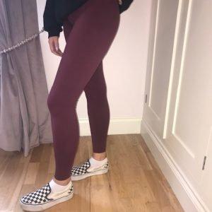 Katie Barlo Leggings